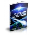 Price Action 5(Enjoy Free BONUS Trapped Traders Trading Tactics of The Professionals)